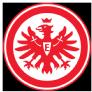 Eintracht Frankfurt  reddit soccer streams