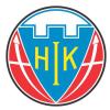 Hobro IK Logo