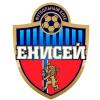 Yenisey Krasnoyarsk Logo