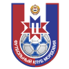 Mordovia Saransk Logo