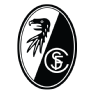 SC Freiburg  reddit soccer streams