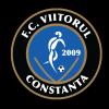 Viitorul Constanta Logo