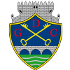 GD Chaves Logo