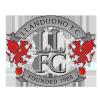 Llandudno Town Logo