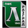 Ludogorets Razgrad  reddit soccer streams