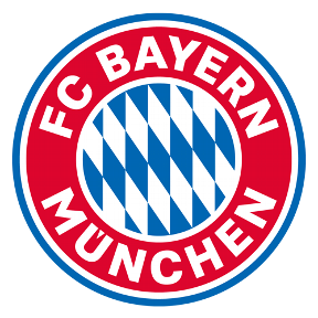 Lyon Vs Bayern Munich Football Match Report August 19 2020 Espn