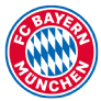 Bayern Munich  reddit soccer streams