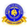 Tshakhuma Tsha Madzivhandila Logo