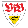 VfB Stuttgart  reddit soccer streams