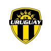 Club Sport Uruguay Logo