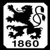 TSV 1860 Munich Logo