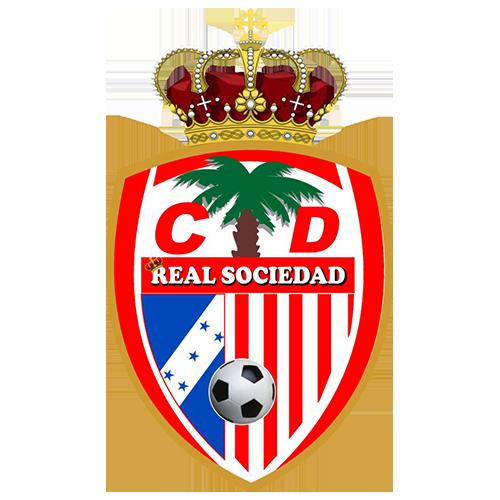 C.D.Real Sociedad