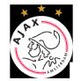 Ajax Amsterdam  reddit soccer streams