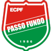 Passo Fundo Logo