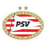 PSV Eindhoven  reddit soccer streams