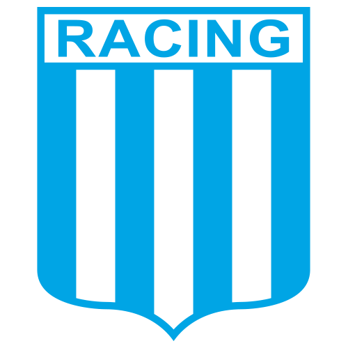 Plantel De Racing Club