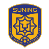 Jiangsu Suning Logo