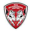 Muangthong United Logo