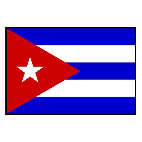 Cuba U20