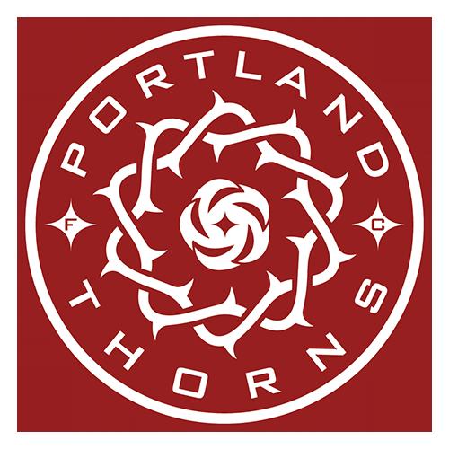 Portland Thorns FC