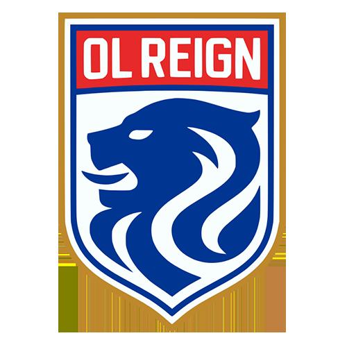 Reign FC