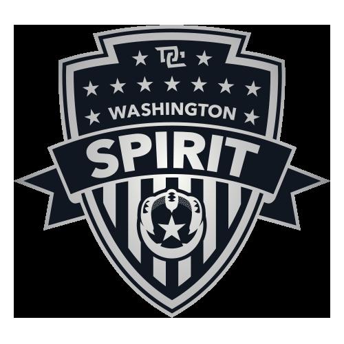 Washington Spirit
