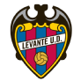 Levante  reddit soccer streams