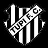 Tupi Logo