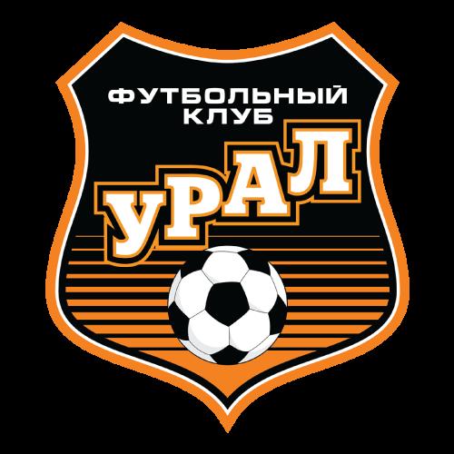 Ural Sverdlovsk Oblast