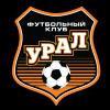 FC Ural Ekaterinburg Logo