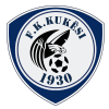 FK Kukesi Logo