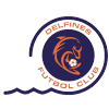 Delfines Logo