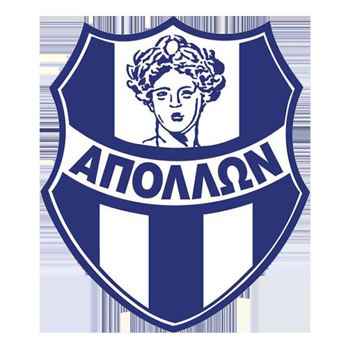 Apollon Smyrni