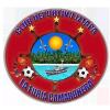 Iztapa Logo
