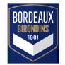 Bordeaux  reddit soccer streams