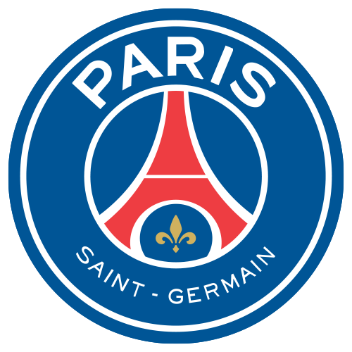Paris Saint-Germain Squad  3cd1a1288