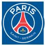 Paris Saint-Germain   reddit soccer streams