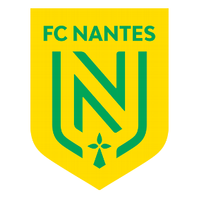 Bordeaux Vs Nantes Football Match Report August 21 2020 Espn