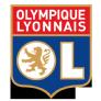 Lyon  reddit soccer streams