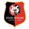 Stade Rennes Logo