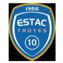 Troyes  reddit soccer streams