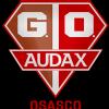 Audax - SP Logo