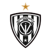 Independiente del Valle Logo