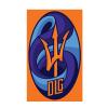 Deportivo La Guaira Logo