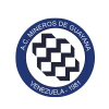 Mineros de Guayana Logo