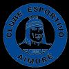 Aimoré Logo