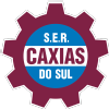 Caxias do Sul Logo