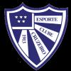 Cruzeiro-RS Logo