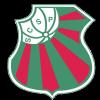 São Paulo-RS Logo