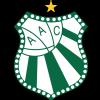 Caldense Logo